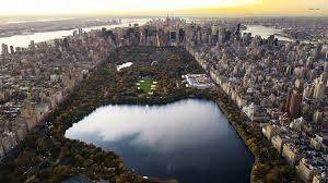 Image of Central Park