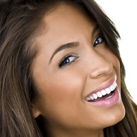 Invisalign® Orthodontics